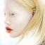 14. Альбинизм фото