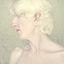 15. Альбинизм фото