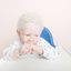 16. Альбинизм фото
