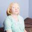17. Альбинизм фото