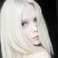 22. Альбинизм фото
