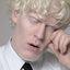 23. Альбинизм фото