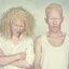 26. Альбинизм фото
